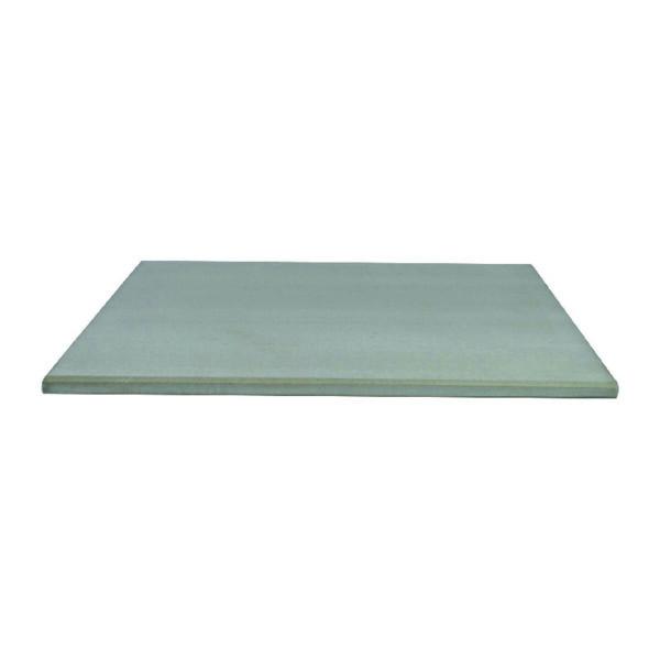 Concrete burner cover Standard