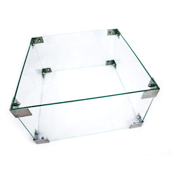 GLASS TOP LARGE 3
