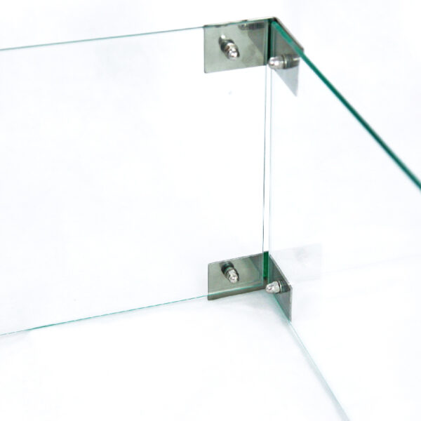 GLASS TOP STRAIGHT3