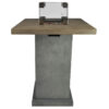 COMPACT TABLE 2