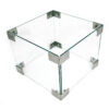 COMPACT TABLE 6
