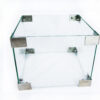 COMPACT_TABLE 7