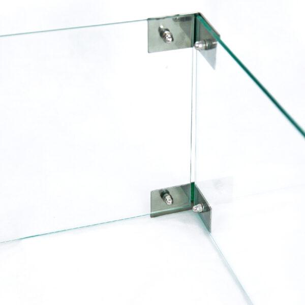 GLASS TOP STRAIGHT3
