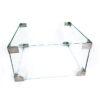 Glasaufsätze Standard