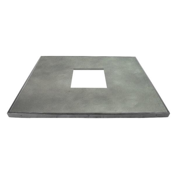 tabletop - Grey