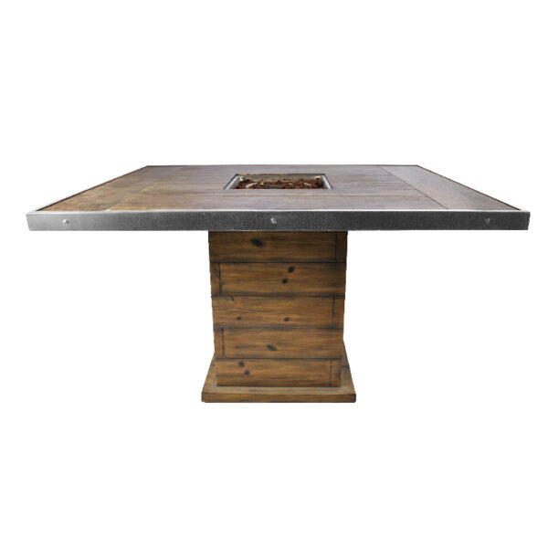 Table Top Lime 2