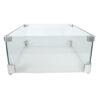 Glasaufsatz_Compact